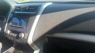 2015 Nissan Altima 2.5 SV Dunnellon, FL 19
