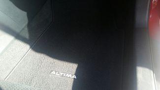 2015 Nissan Altima 2.5 SV Dunnellon, FL 20