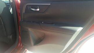 2015 Nissan Altima 2.5 SV Dunnellon, FL 21