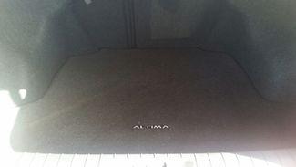 2015 Nissan Altima 2.5 SV Dunnellon, FL 23