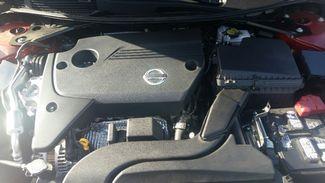 2015 Nissan Altima 2.5 SV Dunnellon, FL 25