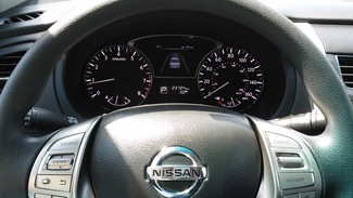 2015 Nissan Altima 2.5 S East Haven, CT 15
