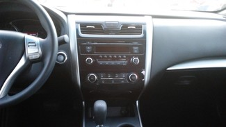 2015 Nissan Altima 2.5 S East Haven, CT 10