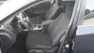 2015 Nissan Altima 2.5 S East Haven, CT 12