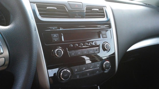 2015 Nissan Altima 2.5 S East Haven, CT 19