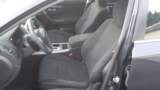 2015 Nissan Altima 2.5 S East Haven, CT 6