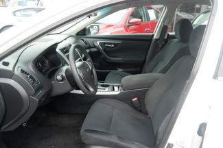 2015 Nissan Altima 2.5 S Hialeah, Florida 13