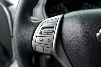 2015 Nissan Altima 2.5 S Hialeah, Florida 16