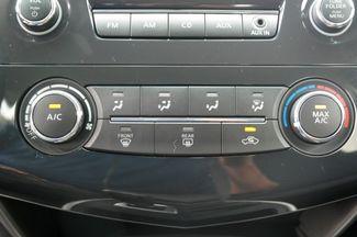 2015 Nissan Altima 2.5 S Hialeah, Florida 21