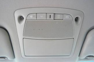 2015 Nissan Altima 2.5 S Hialeah, Florida 23