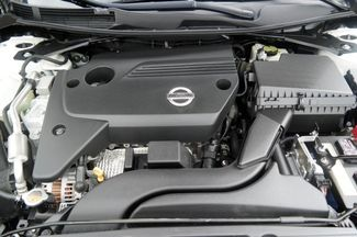 2015 Nissan Altima 2.5 S Hialeah, Florida 27
