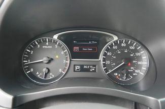2015 Nissan Altima 2.5 S Hialeah, Florida 18