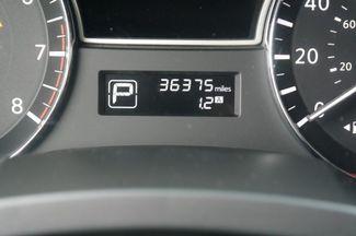 2015 Nissan Altima 2.5 S Hialeah, Florida 19