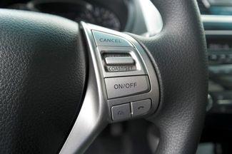 2015 Nissan Altima 2.5 S Hialeah, Florida 17