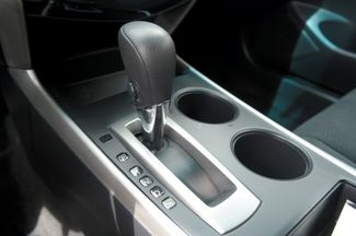 2015 Nissan Altima 2.5 S Hialeah, Florida 24