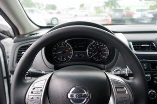 2015 Nissan Altima 2.5 S Hialeah, Florida 15