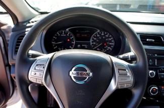 2015 Nissan Altima 2.5 S Hialeah, Florida 12