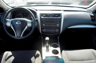 2015 Nissan Altima 2.5 S Hialeah, Florida 7