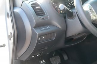2015 Nissan Altima 2.5 S Hialeah, Florida 10