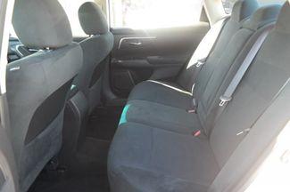 2015 Nissan Altima 2.5 S Hialeah, Florida 26