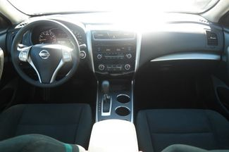 2015 Nissan Altima 2.5 S Hialeah, Florida 28