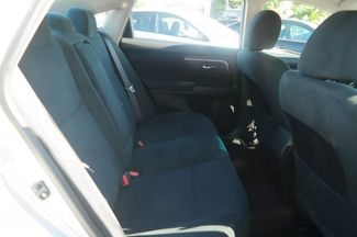 2015 Nissan Altima 2.5 S Hialeah, Florida 32