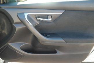 2015 Nissan Altima 2.5 S Hialeah, Florida 35