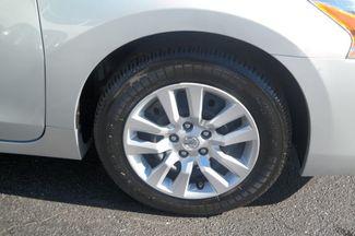 2015 Nissan Altima 2.5 S Hialeah, Florida 40
