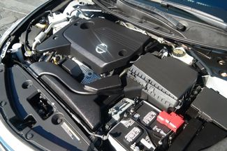 2015 Nissan Altima 2.5 S Hialeah, Florida 41