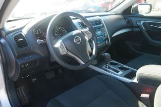 2015 Nissan Altima 2.5 S Hialeah, Florida 9