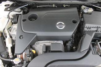 2015 Nissan Altima 2.5 S Hollywood, Florida 42