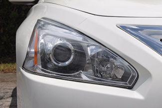 2015 Nissan Altima 2.5 S Hollywood, Florida 33