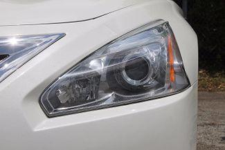 2015 Nissan Altima 2.5 S Hollywood, Florida 34