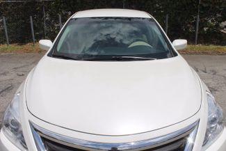 2015 Nissan Altima 2.5 S Hollywood, Florida 37