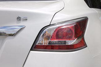 2015 Nissan Altima 2.5 S Hollywood, Florida 36