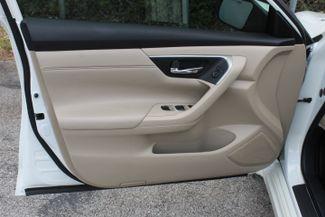 2015 Nissan Altima 2.5 S Hollywood, Florida 44