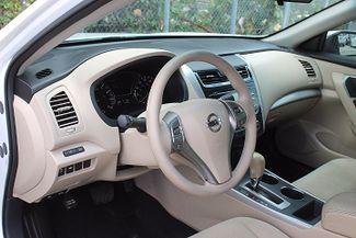 2015 Nissan Altima 2.5 S Hollywood, Florida 14
