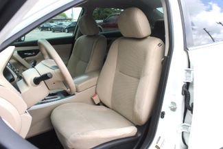 2015 Nissan Altima 2.5 S Hollywood, Florida 26