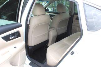 2015 Nissan Altima 2.5 S Hollywood, Florida 27