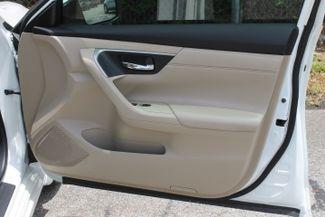 2015 Nissan Altima 2.5 S Hollywood, Florida 46