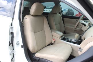 2015 Nissan Altima 2.5 S Hollywood, Florida 28