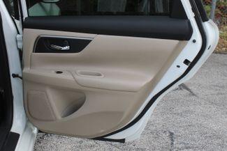 2015 Nissan Altima 2.5 S Hollywood, Florida 47