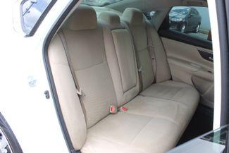 2015 Nissan Altima 2.5 S Hollywood, Florida 30
