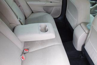 2015 Nissan Altima 2.5 S Hollywood, Florida 31