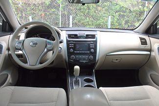 2015 Nissan Altima 2.5 S Hollywood, Florida 22