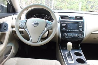 2015 Nissan Altima 2.5 S Hollywood, Florida 18