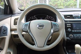 2015 Nissan Altima 2.5 S Hollywood, Florida 15