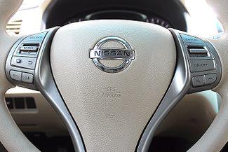 2015 Nissan Altima 2.5 S Hollywood, Florida 16