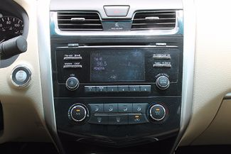 2015 Nissan Altima 2.5 S Hollywood, Florida 19