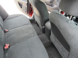 2015 Nissan Altima 2.5 S Houston, Mississippi 8